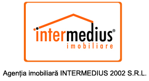 Intermedius Imobiliare